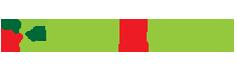 Recumadrid Logo
